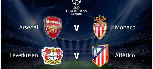21-45-arsenal-monaco-leverkusen-atletico-madrid-fanii-asteapta-inca-o-seara-nebuna-in-champions-league_size6