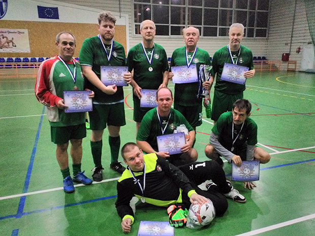 a-magyar-sportujsagirok-egyuttese