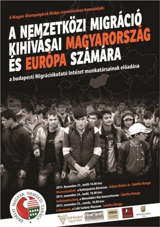 A_nemzetkozi_migracio_kihivasai