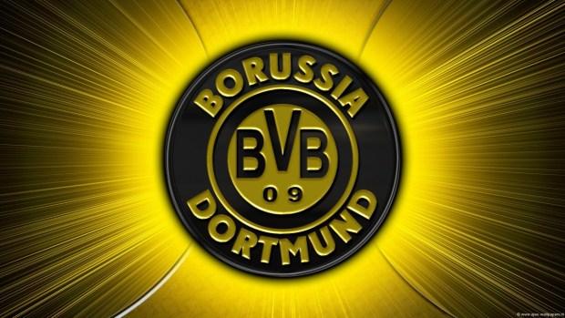 Borussia-Dortmund-Wallpaper-12