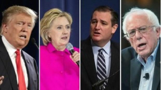 Candidate-Collage-e1453867653380