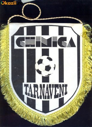Chimica Tarnaveni-logo