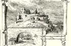 Az Erdély kapujának tekintett erődítmény