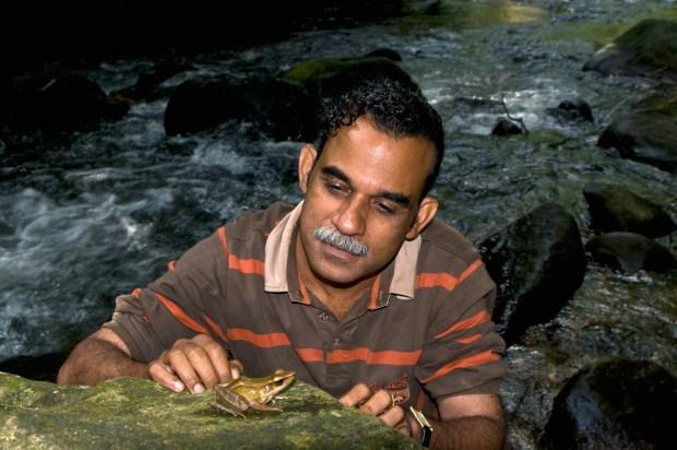 Dr._Sathyabhama_Das_Biju