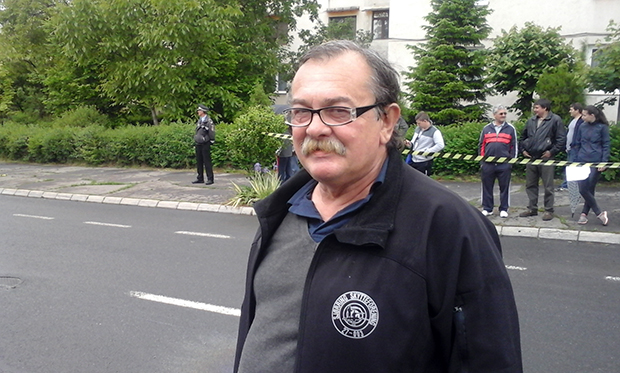 Emil Ioan Boros senior-2