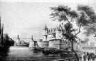 Erdély egyik legszebb királyi birtoka és vára