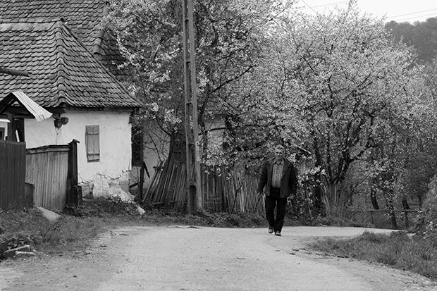 Fotós túra a falusi utcaképért (15)