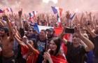 Érdekességek a 2018-as oroszországi foci-vb-ről
