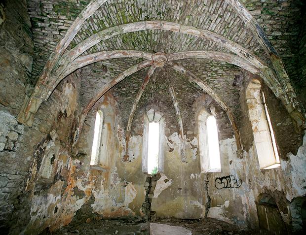 Giotto di Bondone (1)
