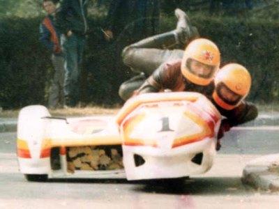 Gyorsasági verseny-4