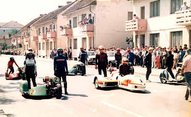 Gyorsasági verseny-6