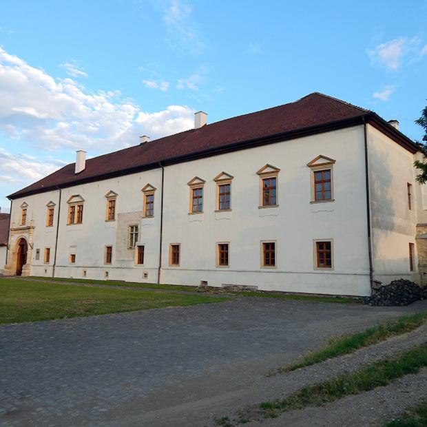 gyulafehervar-3-9
