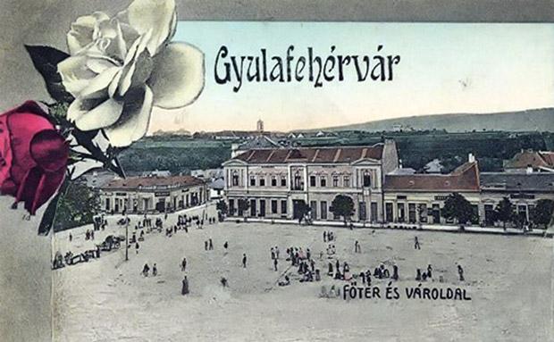gyulafehervar-31
