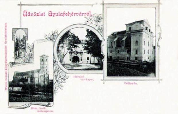 gyulafehervar-4-83
