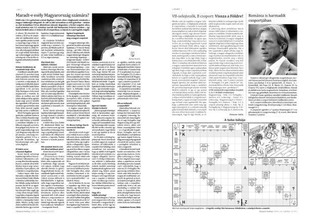 kozpont-hetilap-2016-10-13-10-11