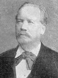 Koos Ferenc