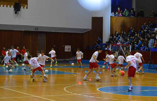 Maros Megyei Sportgála 2015 (3)