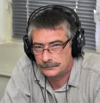 Nagy_Bodo_Tibor