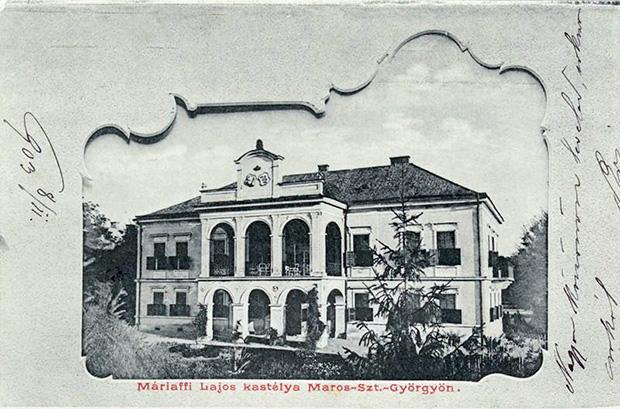 Petki-Máriaffy (1)