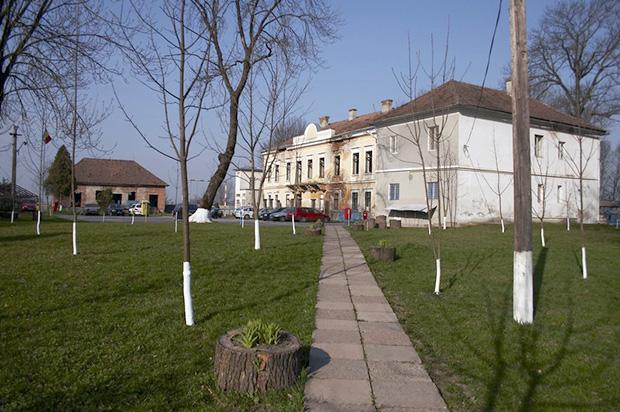 Petki-Máriaffy (6)
