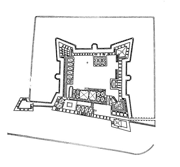 rozsa-sandor-1-15