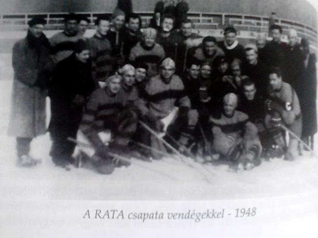 RATA-1948