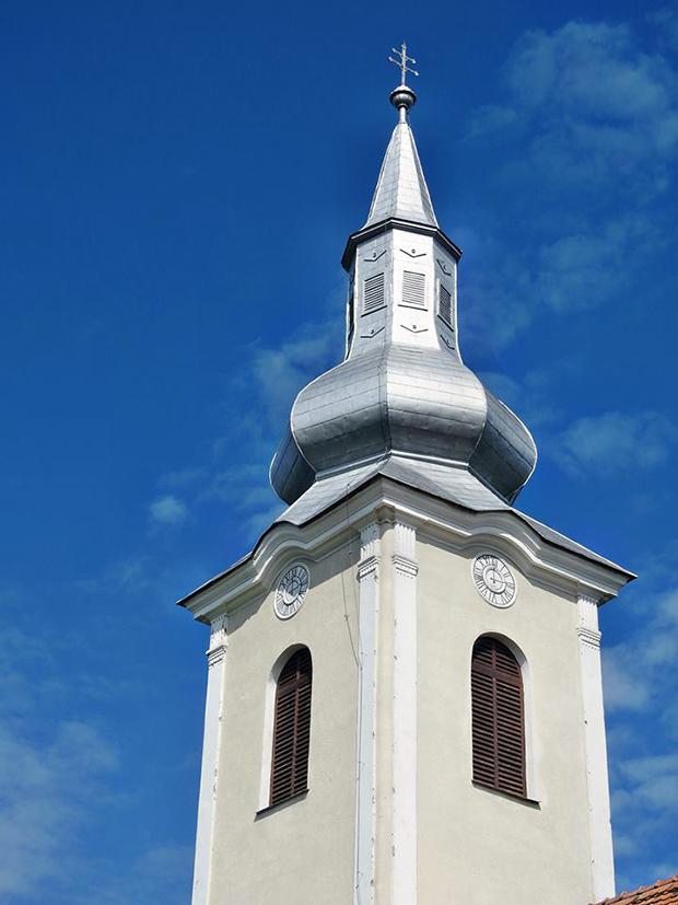Szent György templom (15)
