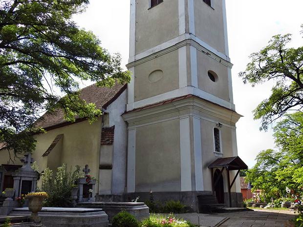 Szent György templom (7)