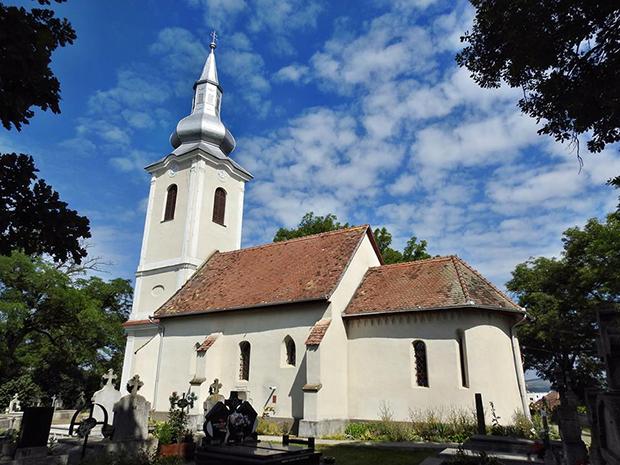 Szent György templom (9)