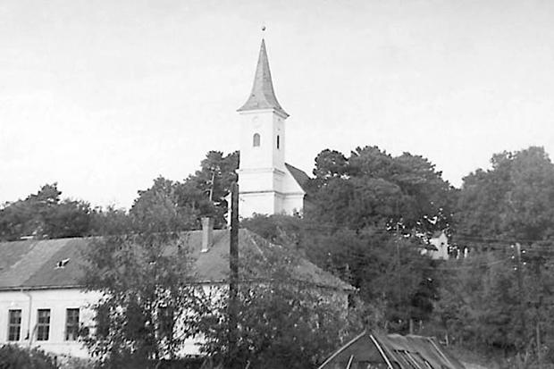 Zichy-Horváth kastélyegyüttes (3)