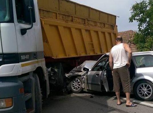 balesetludas