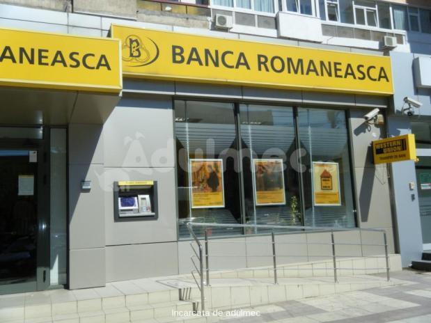 bancarom