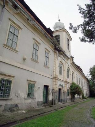 carvar (5)