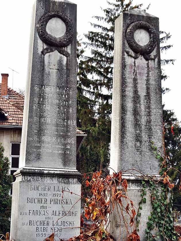 katolikus temeto marosvasarhely (3)