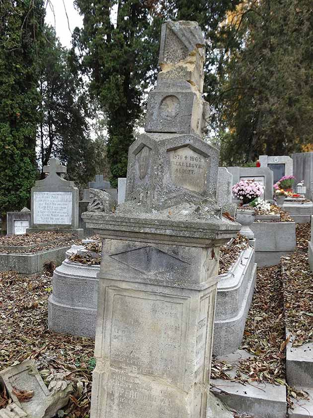 katolikus temeto marosvasarhely (5)