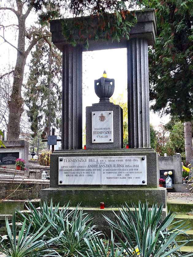 katolikus temeto marosvasarhely (6)