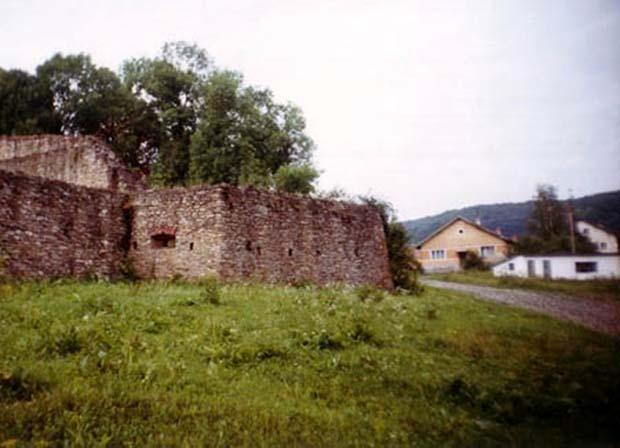 keresdi várkastély 3 (7)