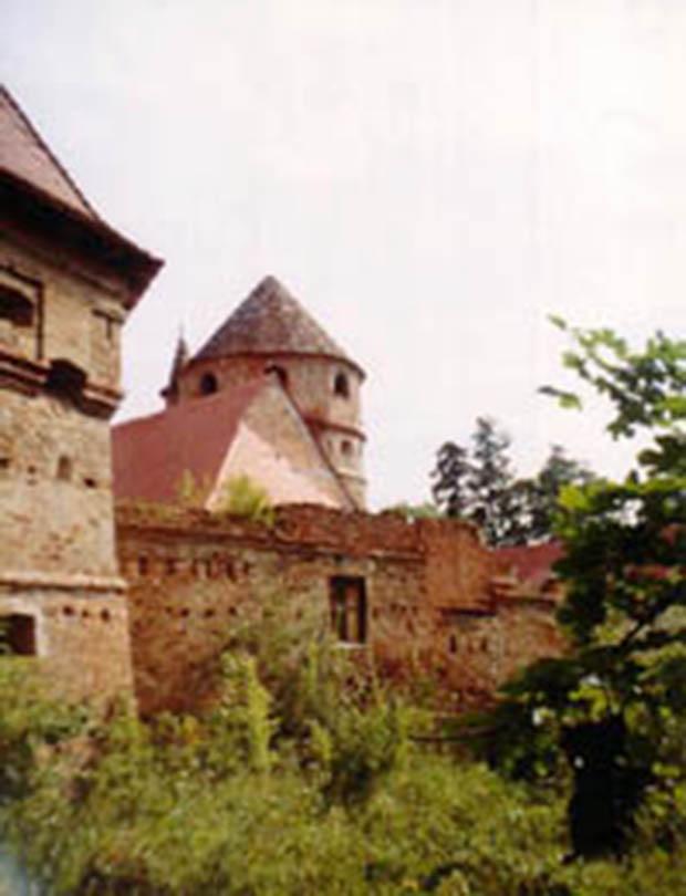 keresdi várkastély 3 (9)