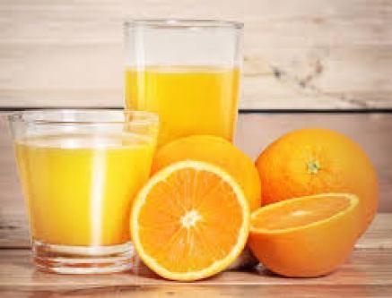 narancsle