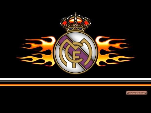 real-madrid-logo-wallpaper