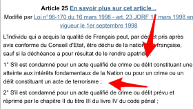 article25