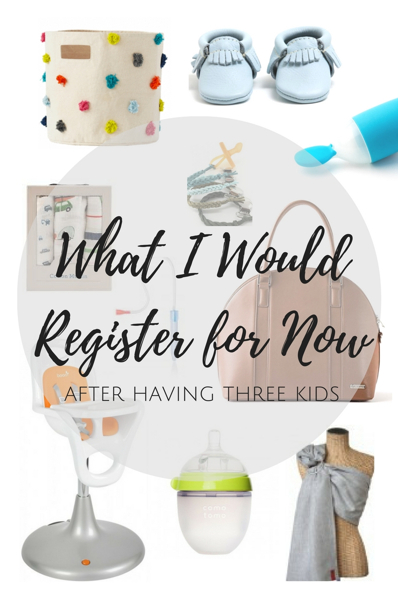 what-i-would-register-for-now