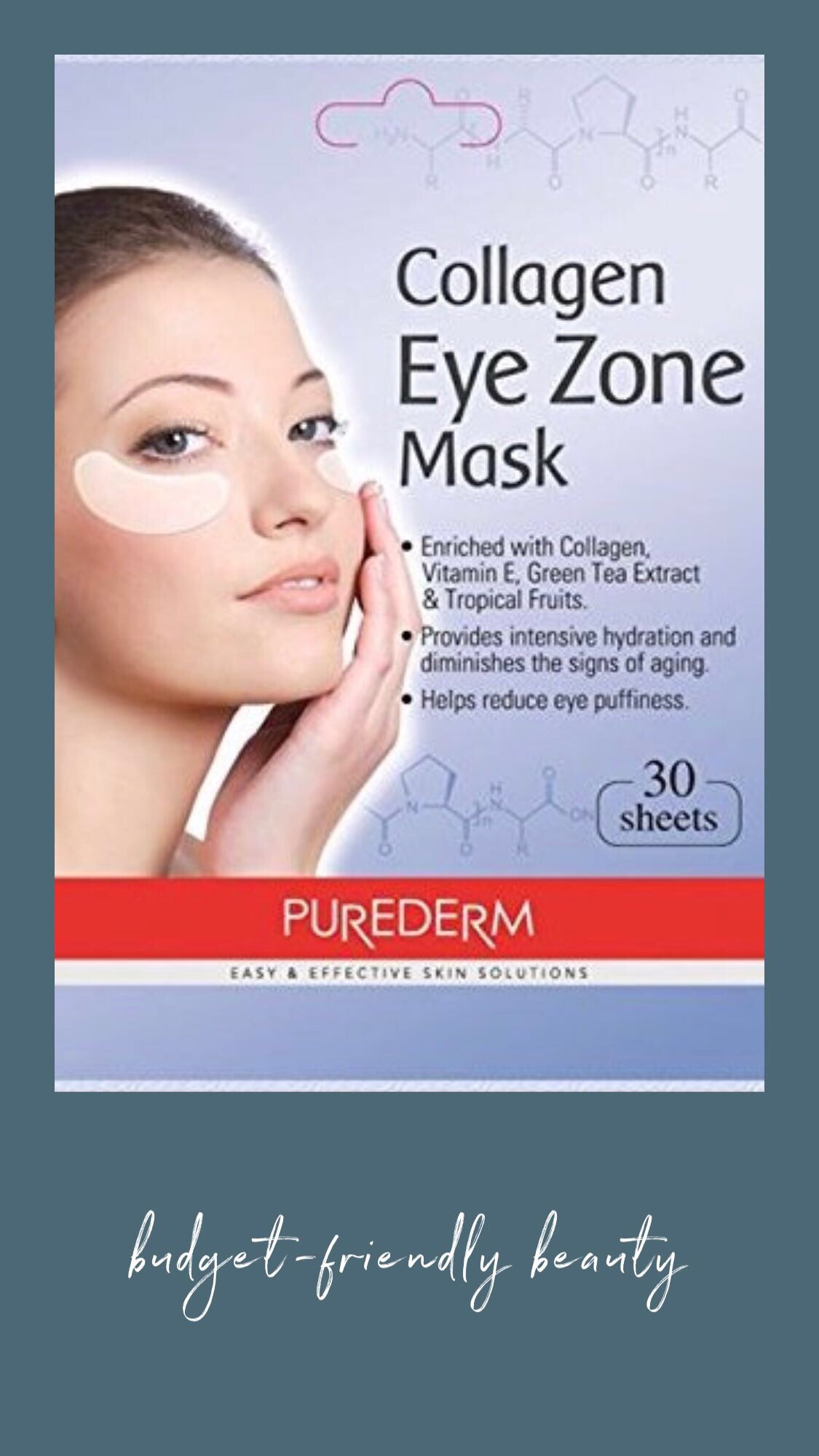 Swoon Worthy Friday Favorites Kozy And Co Purederm Eye Mask 5 I Dont Know How The Weather Has Been Where You Are But Here Weve Sweltering In Mid To High 90s Lately This Dress Is Perfect For Hot Summer