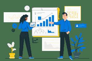 search ending optimization