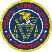 fcc seal rgb 2 1 - La FCC busca comentarios en una petición para emitir licencias de radioaficionado de por vida