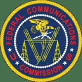 fcc seal rgb 2 1 - FCC Niega la Petición, para su Consideración en la Vanidad de la Señal de Llamada Disputa