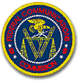 "FCC Shield 1 - La FCC dice ""NO"" a peticiones…"