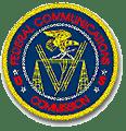 """La FCC dice """"NO"""" a peticiones…, KP3AV Systems"""