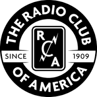radio-c-of-a-logo
