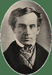 Samuel Morse 1840 - 27th April, 2018 es el dia del Codigo Morse
